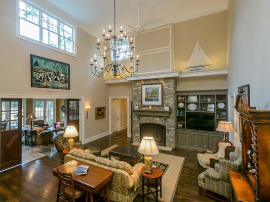 Real Estate for Sale Aiken