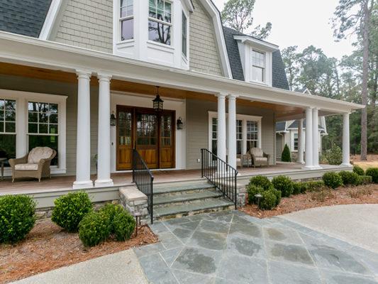 Houses for Sale in Aiken
