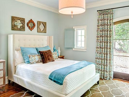 Luxury Homes for Sale Aiken