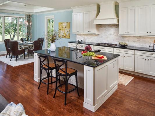 Luxury Houses for Sale Aiken